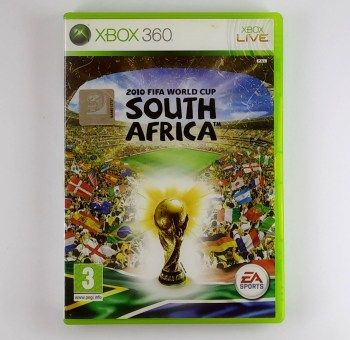 2010_fifa_world_cup_south_africa_front