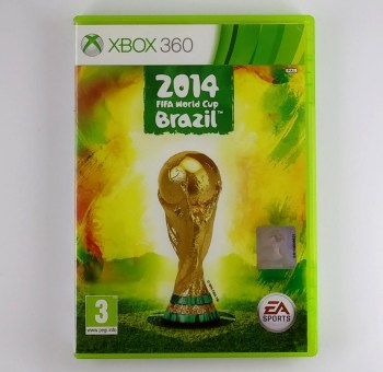 2014_fifa_world_cup_brasil_front