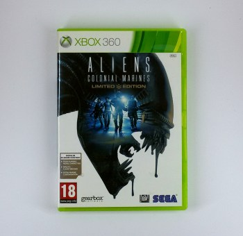 aliens_colonial_marines_limited_edition_front