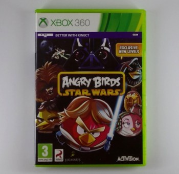 angry_birds_star_wars_front