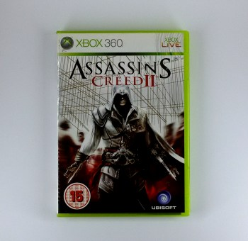 assassins_creed_21_front