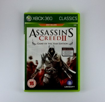 assassins_creed_2_front