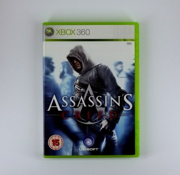 assassins_creed_front4