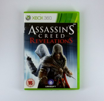 assassins_creed_revelations_front