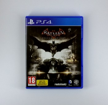batman_arkham_knight_front