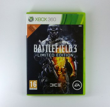 battlefield_3_limited_edition_front2