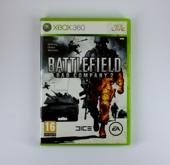 battlefield_bad_company_2_front
