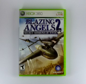 blazing_angels_2_secret_front