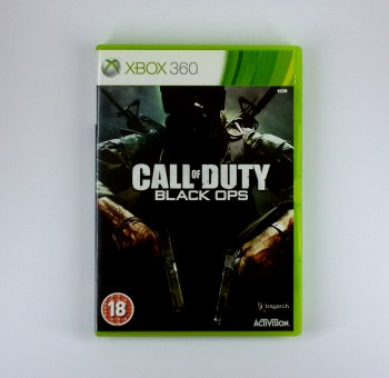 call_of_duty_black_ops_front