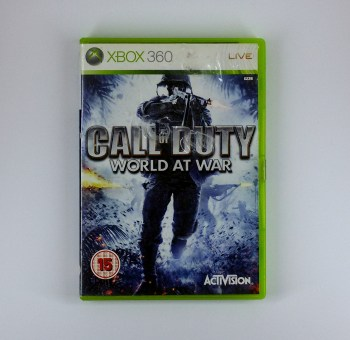 call_of_duty_world_at_war_front
