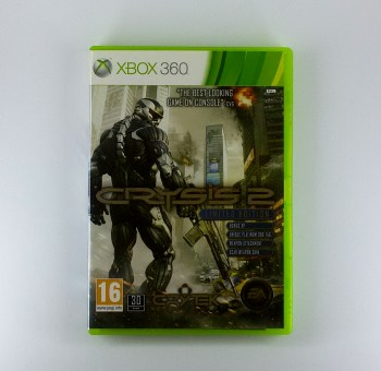 crysis_21_front