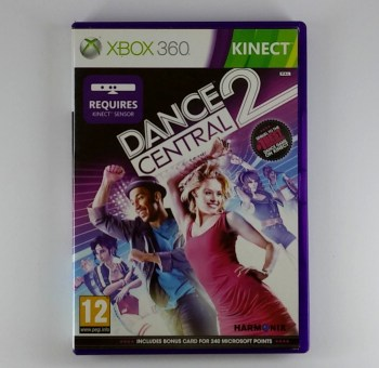 dance_central_2_front