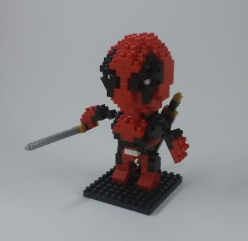 delione_deadpool_done