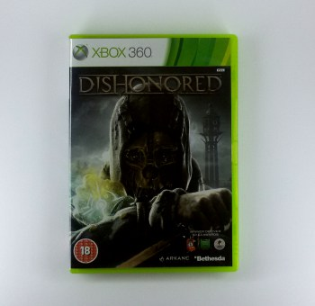 dishonored1_front