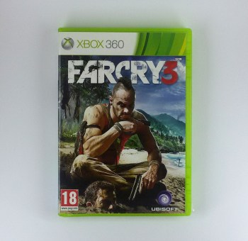 farcry_31_front