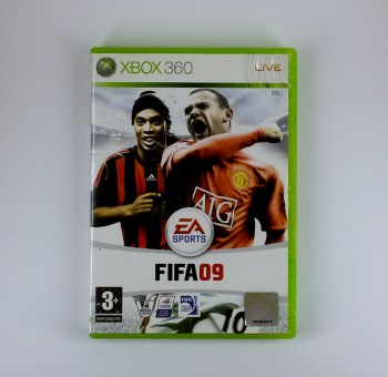 fifa_09_front