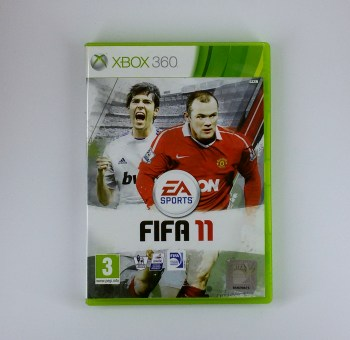 fifa_11_front