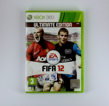 fifa_12_ultimate_edition_front