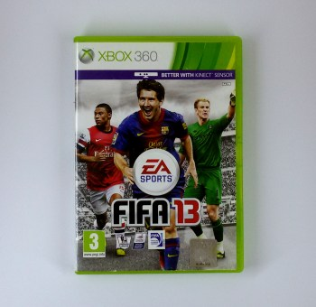 fifa_13_front1