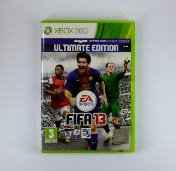 fifa_13_ultimate_edition_front