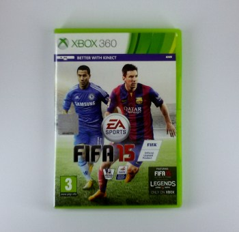 fifa_15_front