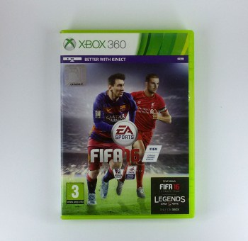 fifa_16_front6