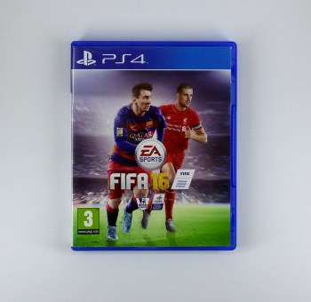 fifa_16_front