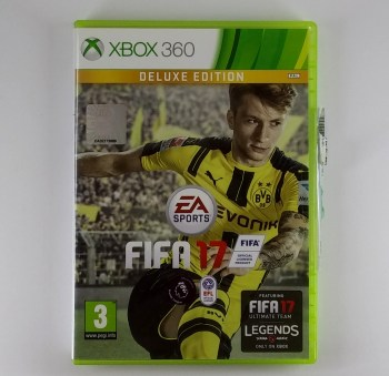 fifa_17_front