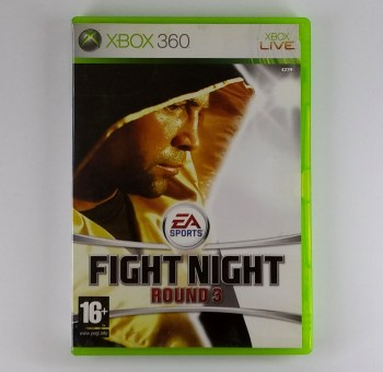 fight_night_round_3_front