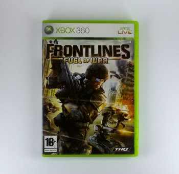 frontlines_fuel_of_war_front