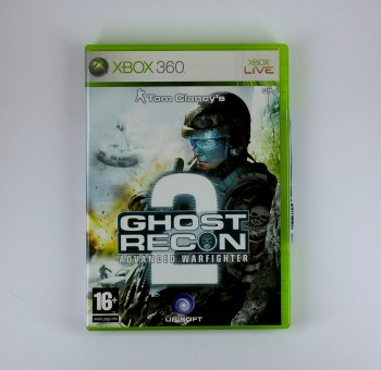 ghost_recon_advanced_warfighter_2_front