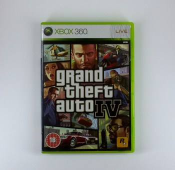 grand_theft_auto_iv_front