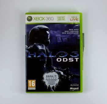 halo_3_odst_front