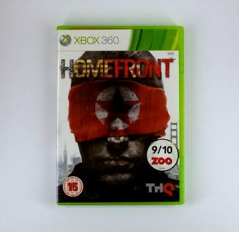 homefront_front