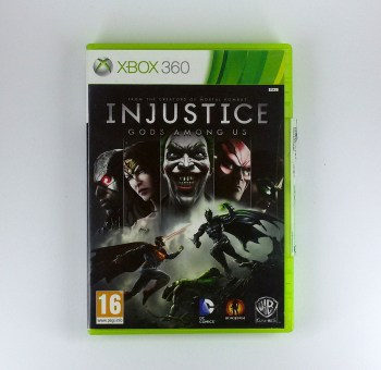 injustice_gods_among_us_front