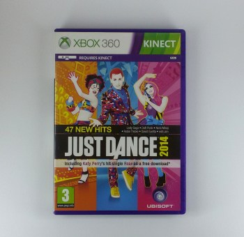 just_dance_2014_front
