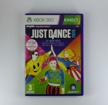 just_dance_2015_front