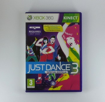 just_dance_3_front