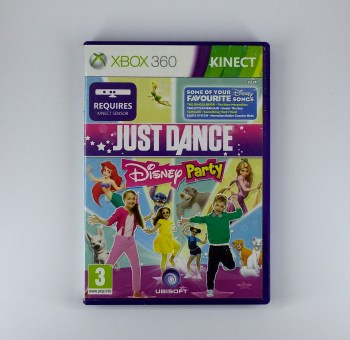 just_dance_disney_party_front