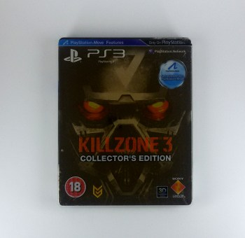 killzone_3_collectors_edition_front