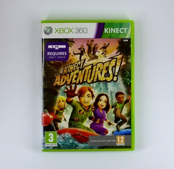 kinect_adventures_front