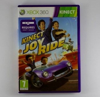 kinect_joy_ride_front