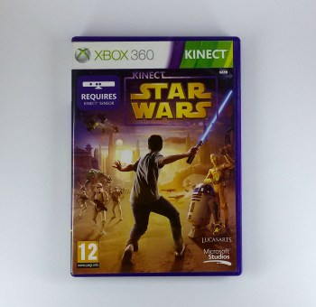 kinect_star_wars_front