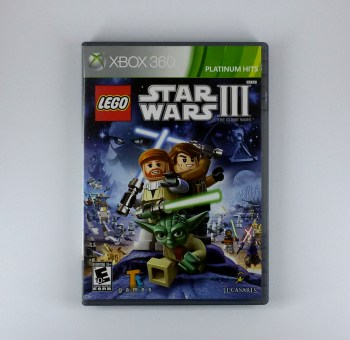 lego_star_wars_3_the_clone_wars_front