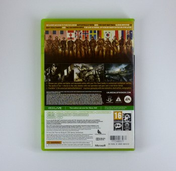 medal_of_honor_warfighter_limited_edition_back
