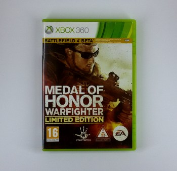 medal_of_honor_warfighter_limited_edition_front