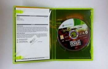 medal_of_honor_warfighter_limited_edition_open