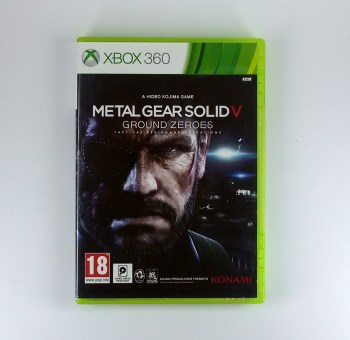 metal_gear_solid_5_ground_zeroes_front