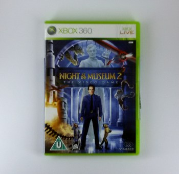 night_at_the_museum_2_the_video_game_front