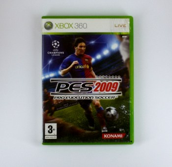 pes_2009_front